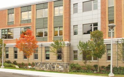Hurld Wyman Elementary School