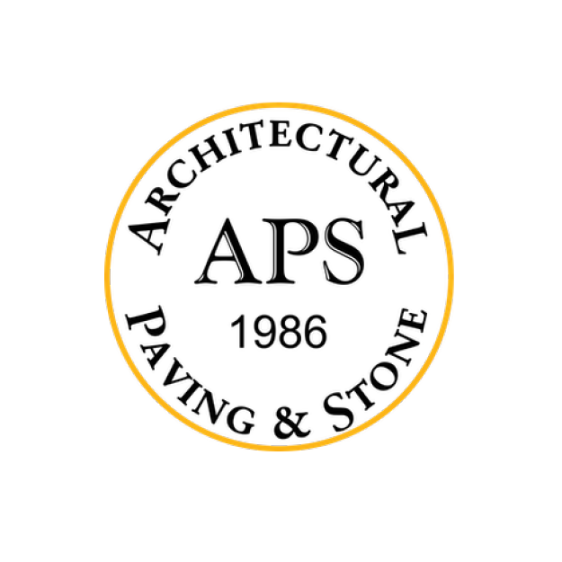 Architectural Paving & Stone