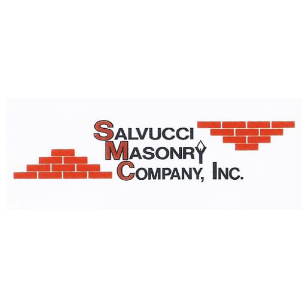 Salvucci Masonry Co.