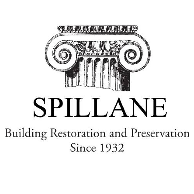 P. J. Spillane Co., Inc.