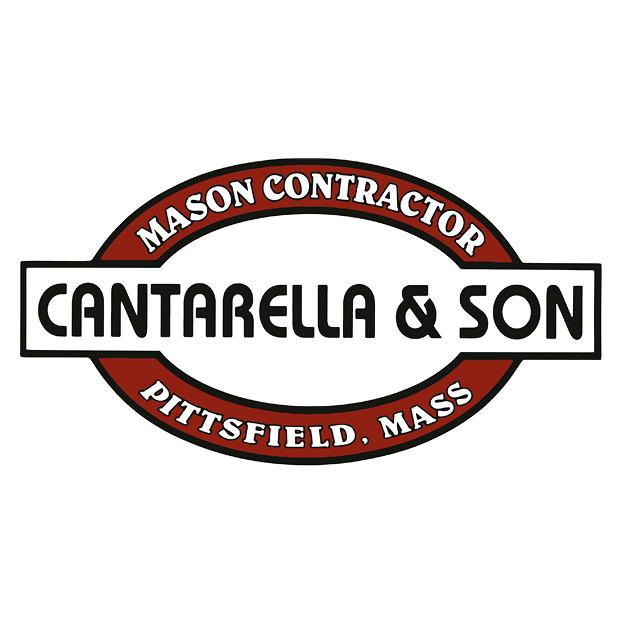 Cantarella & Son, Inc.