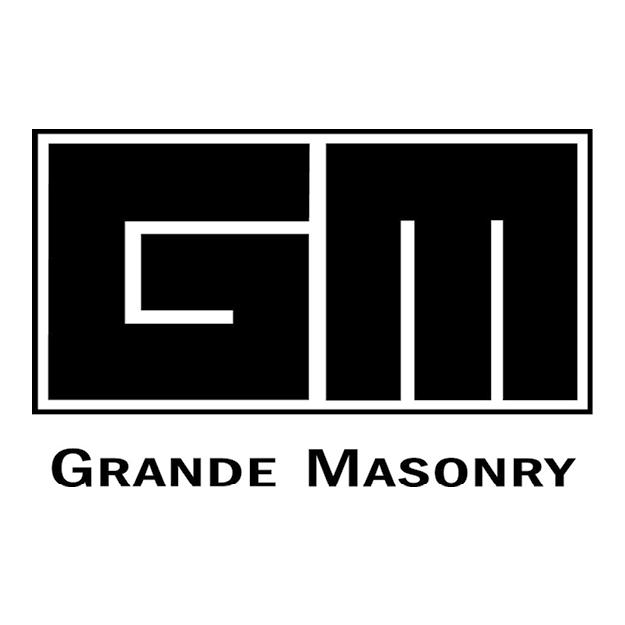 Grande Masonry