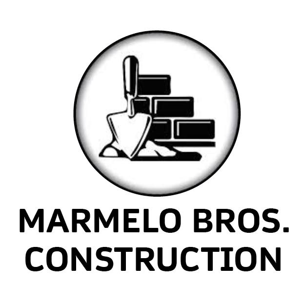 Marmelo Bros., Construction Co., Inc.