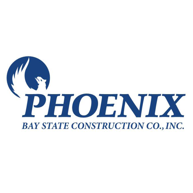 Phoenix Bay State Construction Co