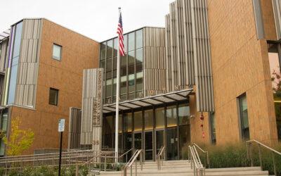 Dearborn STEM Academy